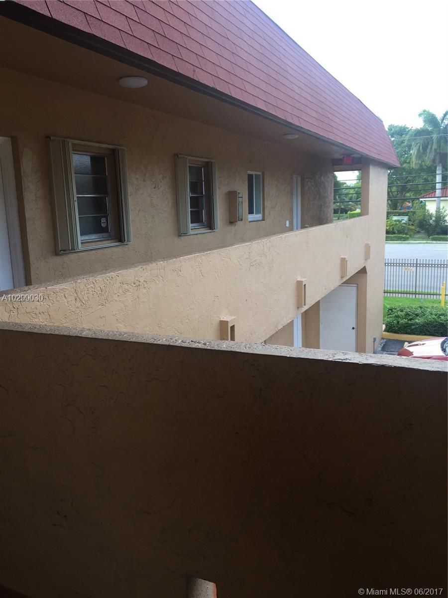 9950 N Kendall Dr # 422, Miami, FL 33176