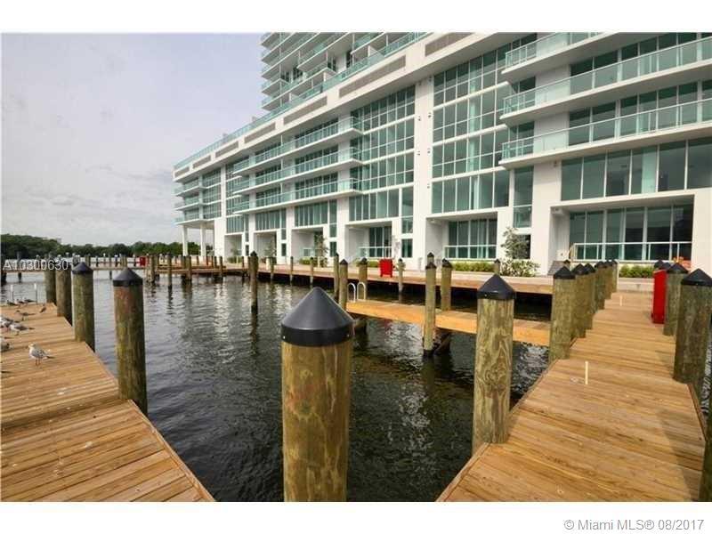 400 Sunny Isles Blvd # 421, Sunny Isles Beach , FL 33160