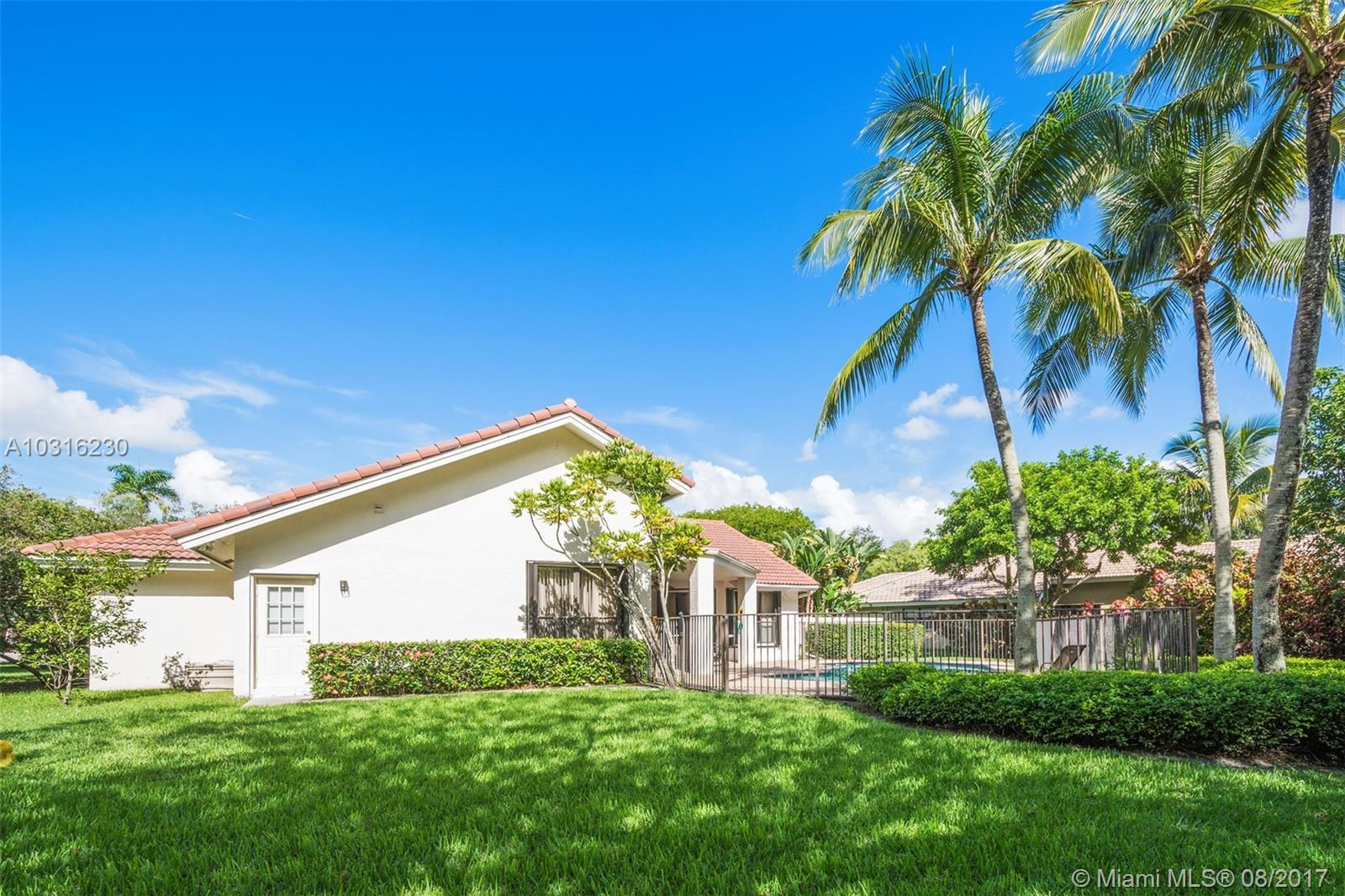 1260 Laurel Ct, Weston FL, 33326