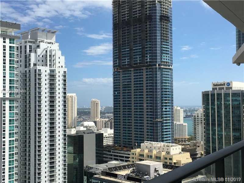 1300 S Miami Ave # 3611, Miami , FL 33130