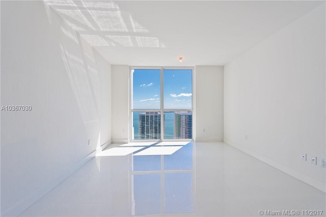 1080 Brickell Ave # 2400, Miami , FL 33131