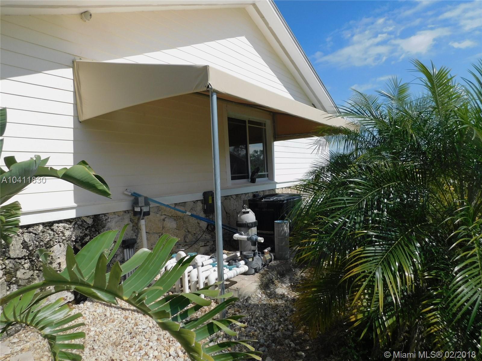 17220 SW 281 ST, Homestead , FL 33030
