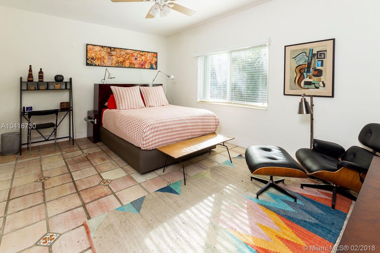 246 Ne 101 Street, Miami Shores FL, 33138