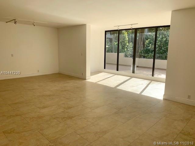 141 Crandon Blvd #135, Key Biscayne FL, 33149