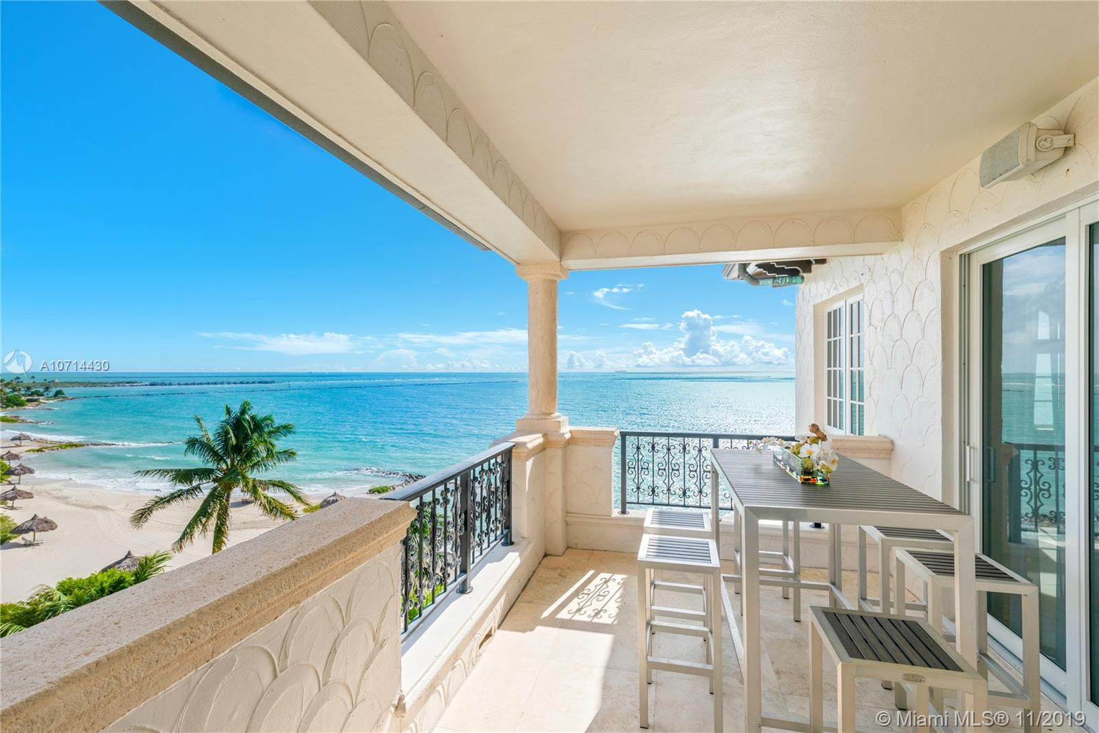 7964 Fisher island dr-7964 miami-beach-fl-33109-a10714430-Pic38