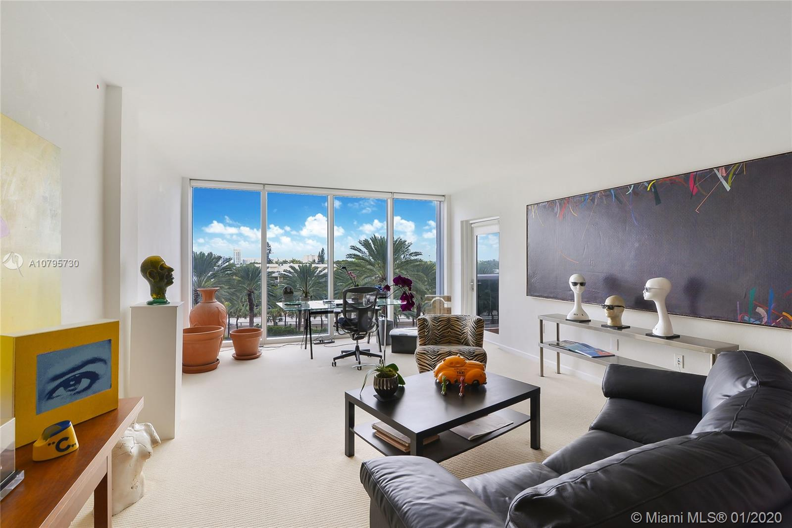 10275 Collins ave-428 bal-harbour-fl-33154-a10795730-Pic01