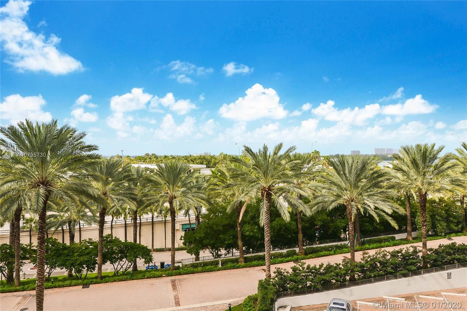 10275 Collins ave-428 bal-harbour-fl-33154-a10795730-Pic11