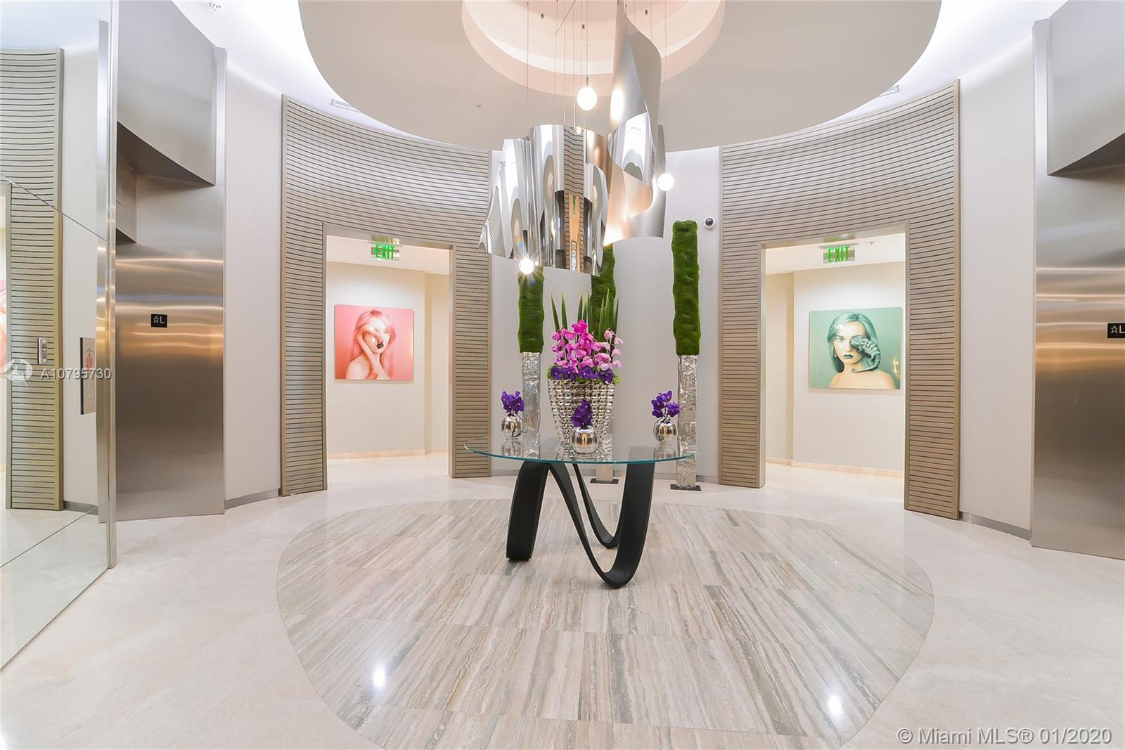 10275 Collins ave-428 bal-harbour-fl-33154-a10795730-Pic13