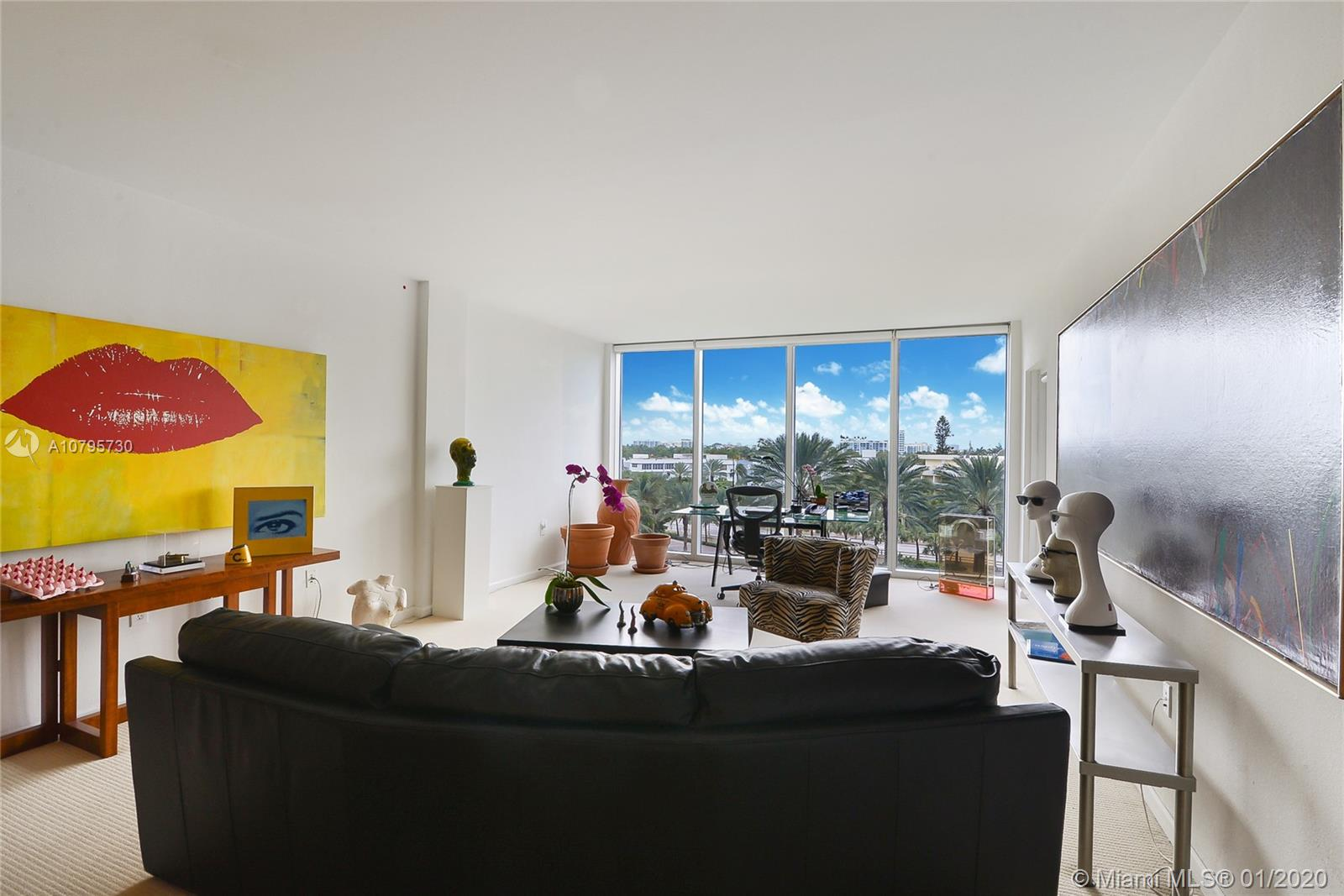 10275 Collins ave-428 bal-harbour-fl-33154-a10795730-Pic02