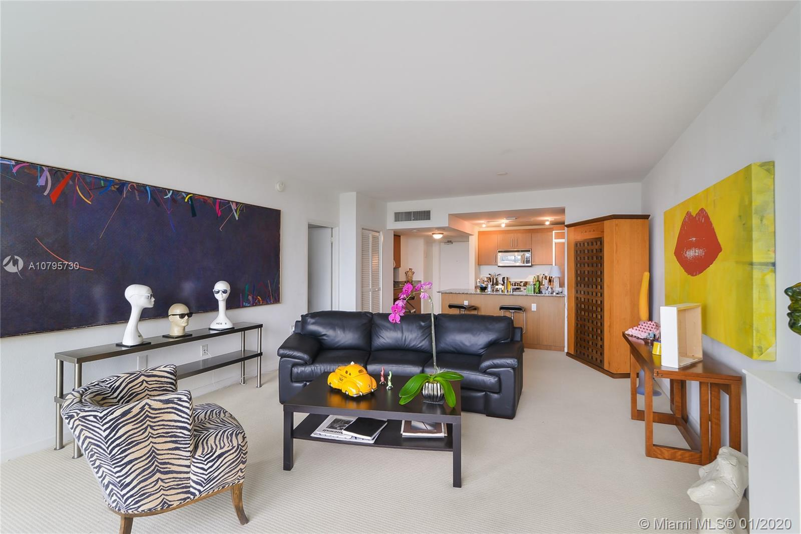 10275 Collins ave-428 bal-harbour-fl-33154-a10795730-Pic03