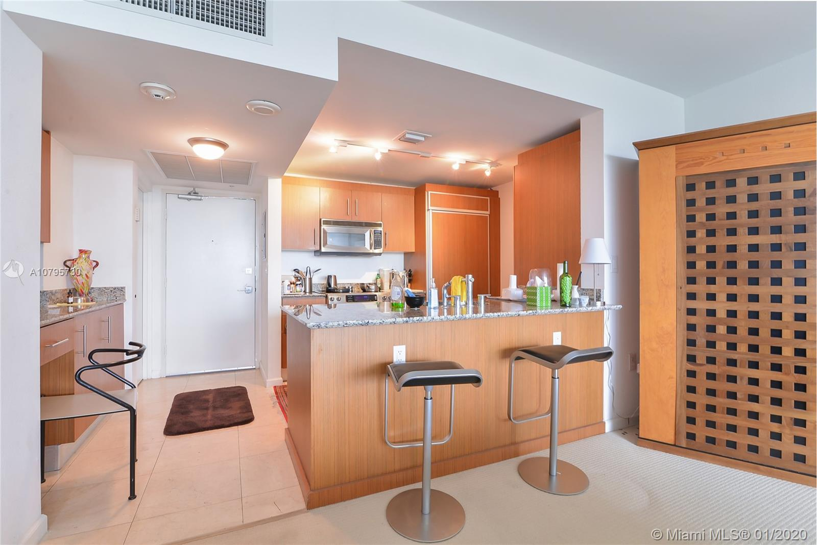 10275 Collins ave-428 bal-harbour-fl-33154-a10795730-Pic04