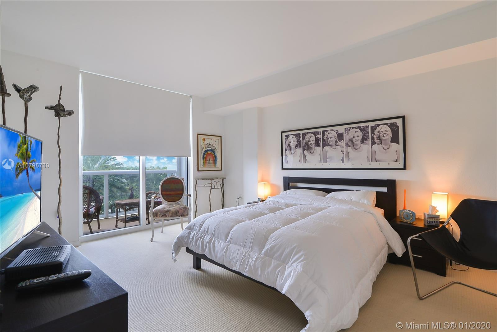 10275 Collins ave-428 bal-harbour-fl-33154-a10795730-Pic06
