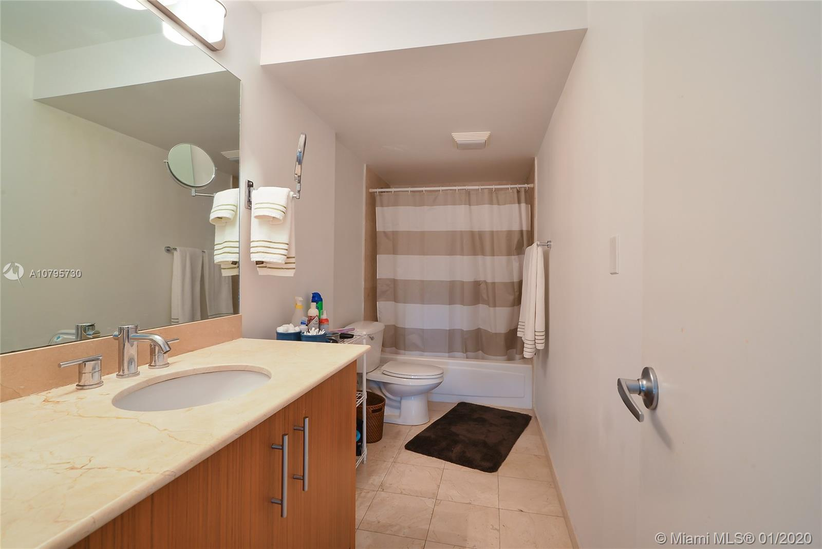 10275 Collins ave-428 bal-harbour-fl-33154-a10795730-Pic07