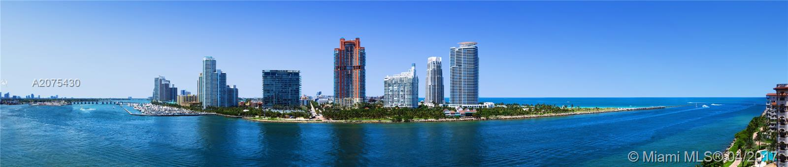 7002 Fisher island drive-PH 2 fisher-island--fl-33109-a2075430-Pic02