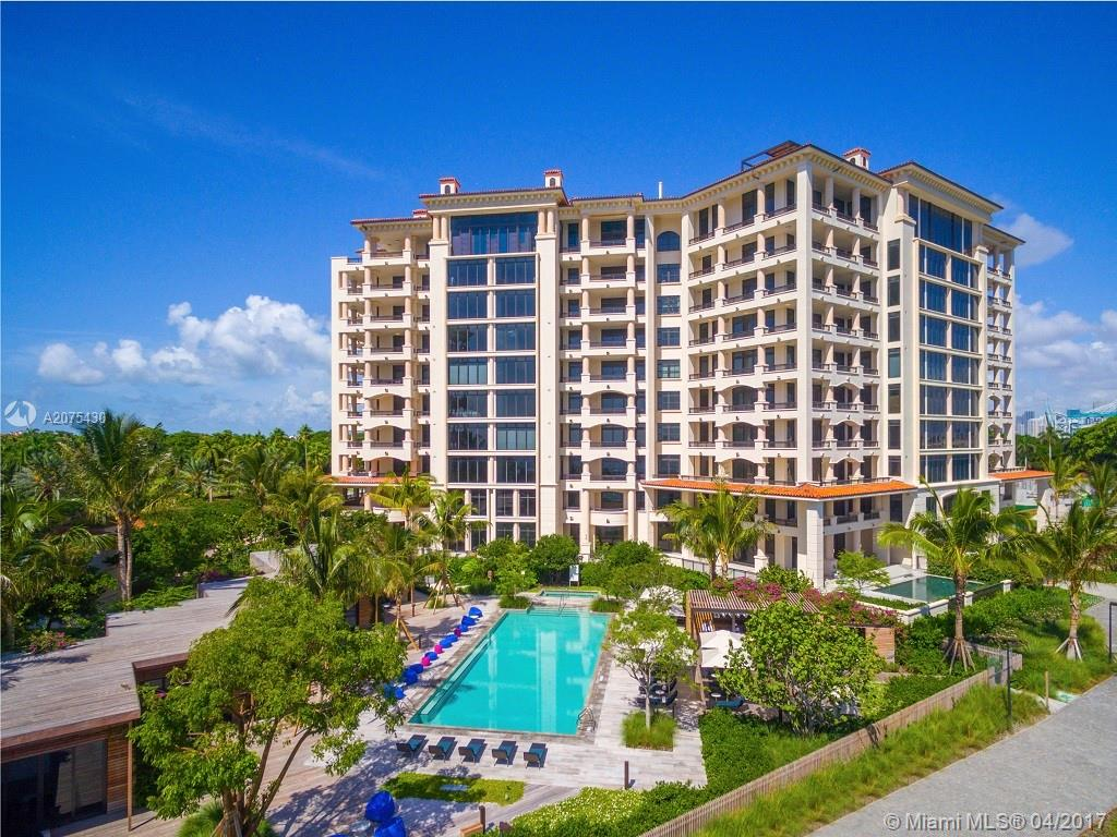 7002 Fisher island drive-PH 2 fisher-island--fl-33109-a2075430-Pic03