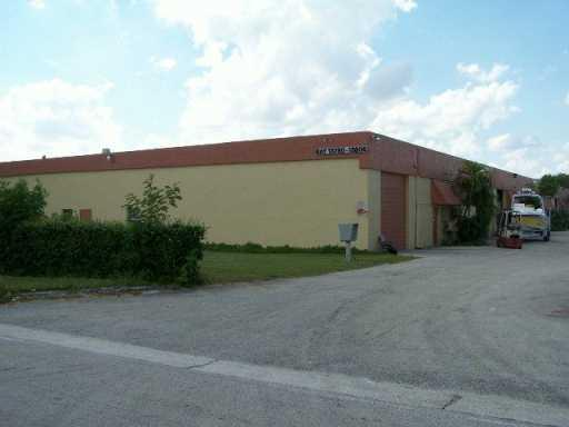 13880 SW 139 CT, Miami, FL 33186