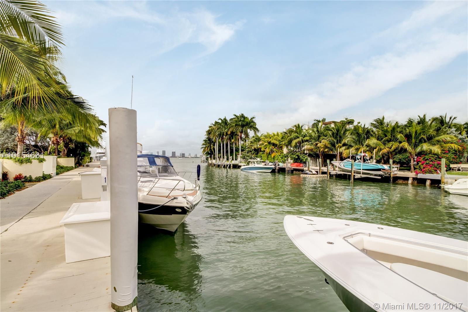1415 Sunset harbour drive-TH 102 miami-beach--fl-33139-a10154631-Pic12