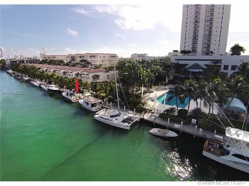 1415 Sunset harbour drive-TH 102 miami-beach--fl-33139-a10154631-Pic24