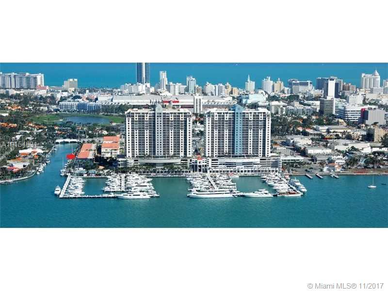 1415 Sunset harbour drive-TH 102 miami-beach--fl-33139-a10154631-Pic27
