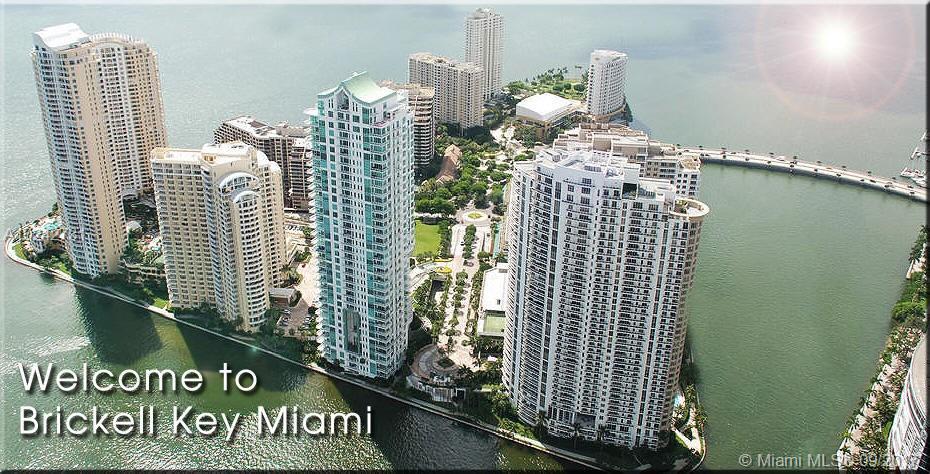 770 Claughton Island Dr # 1115, Miami , FL 33131