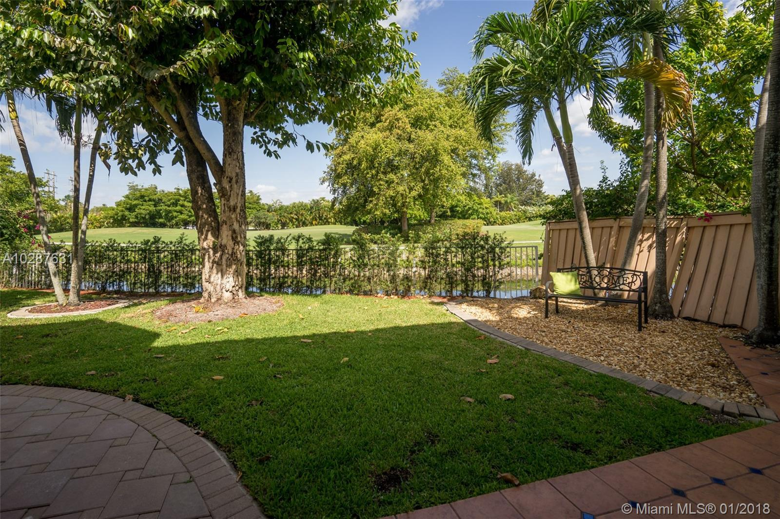 5132 NW 106th Ave, Doral , FL 33178