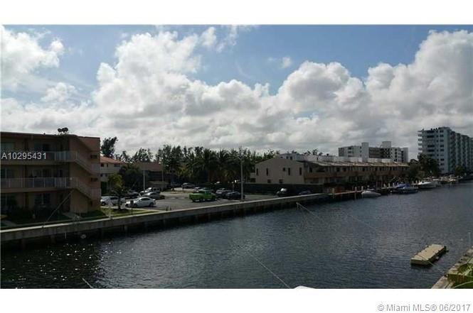 3545 NE 167 ST # 204, North Miami Beach, FL 33160