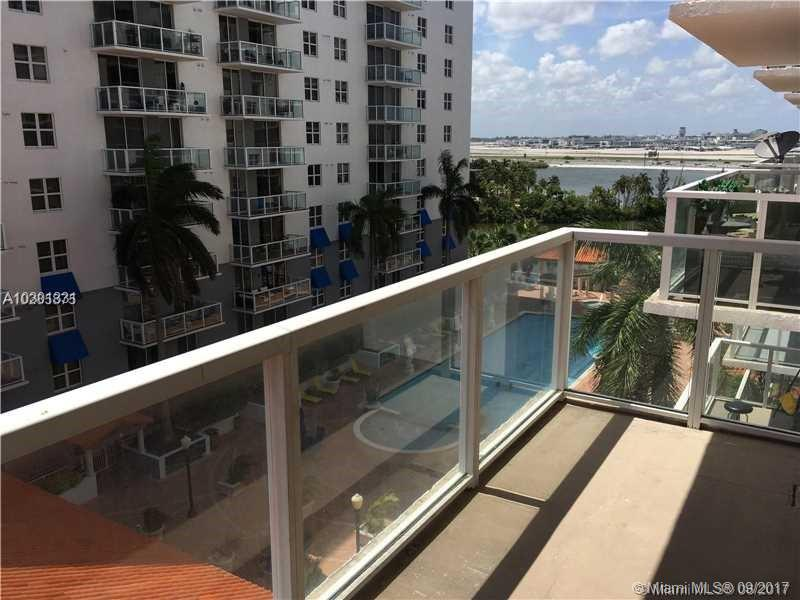 5077 NW 7 ST # 814, Miami, FL 33126