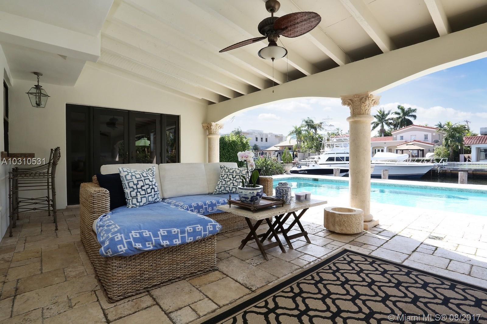 16474 NE 31st Ave, North Miami Beach , FL 33160
