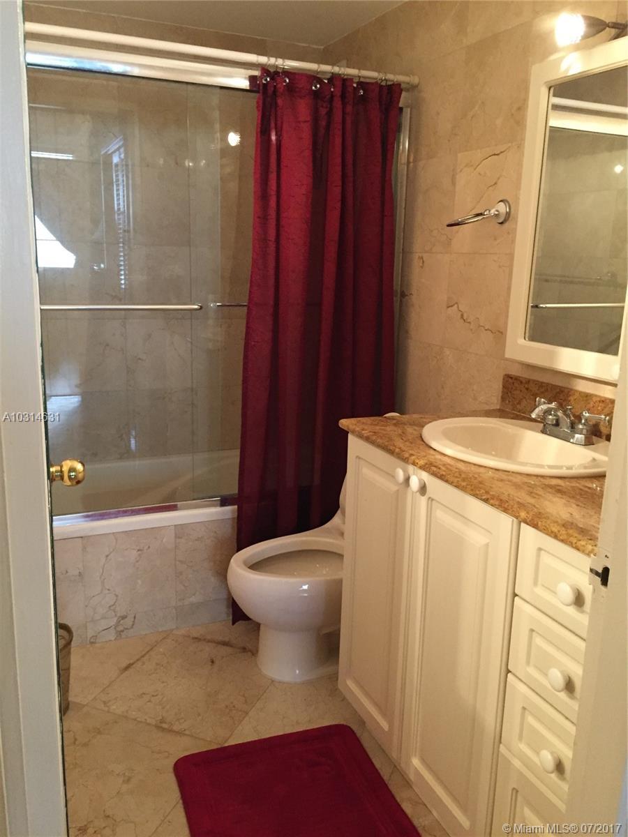 5601 Collins Ave # 612A, Miami Beach, FL 33140