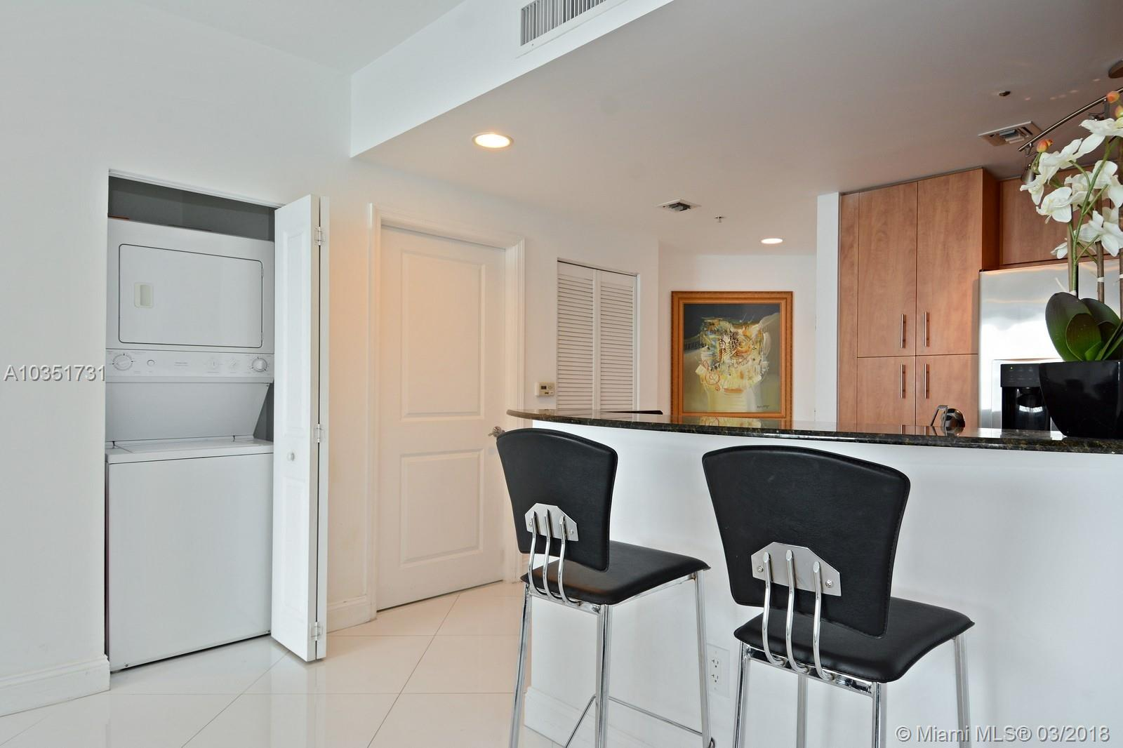 7900 Harbor island dr-1202 north-bay-village-fl-33141-a10351731-Pic15