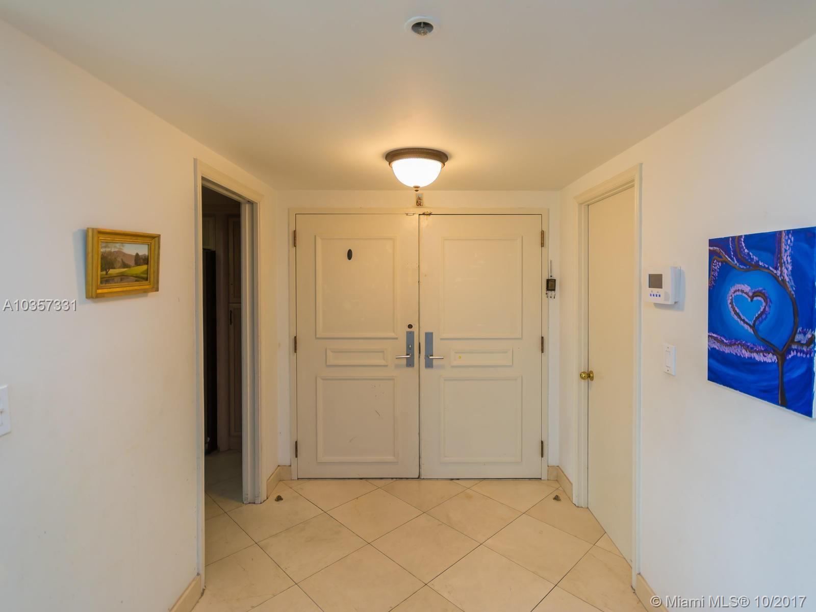 10205 Collins Ave # 501, Bal Harbour , FL 33154