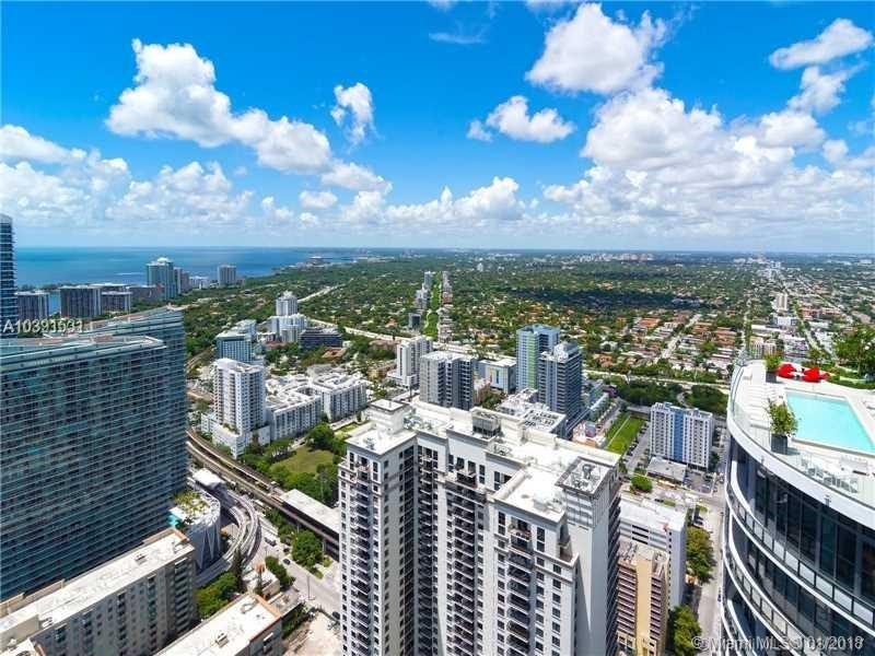 55 SW 9th St # 4408, Miami , FL 33130