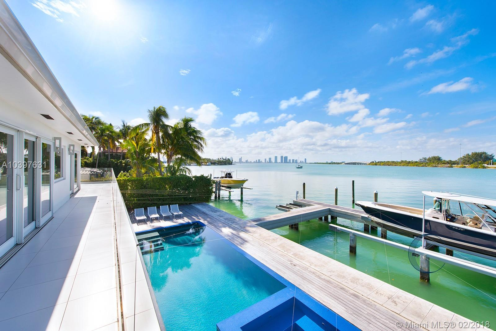 3026 Bay rd- miami-beach-fl-33140-a10397631-Pic25