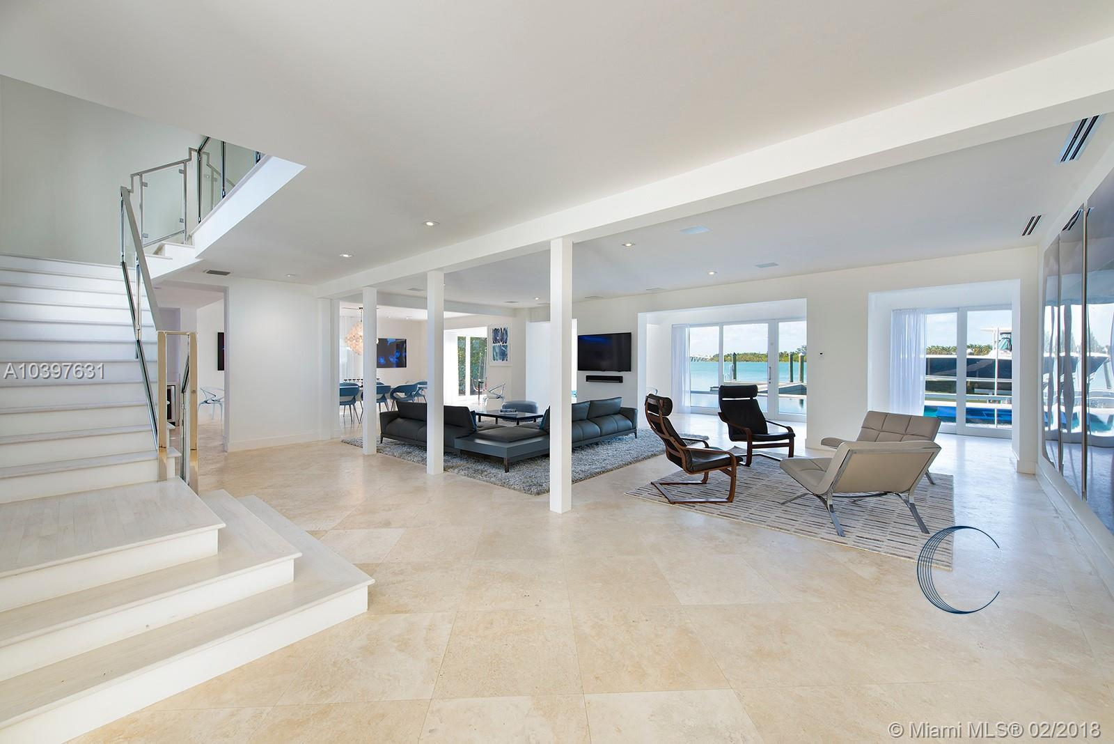 3026 Bay rd- miami-beach-fl-33140-a10397631-Pic04