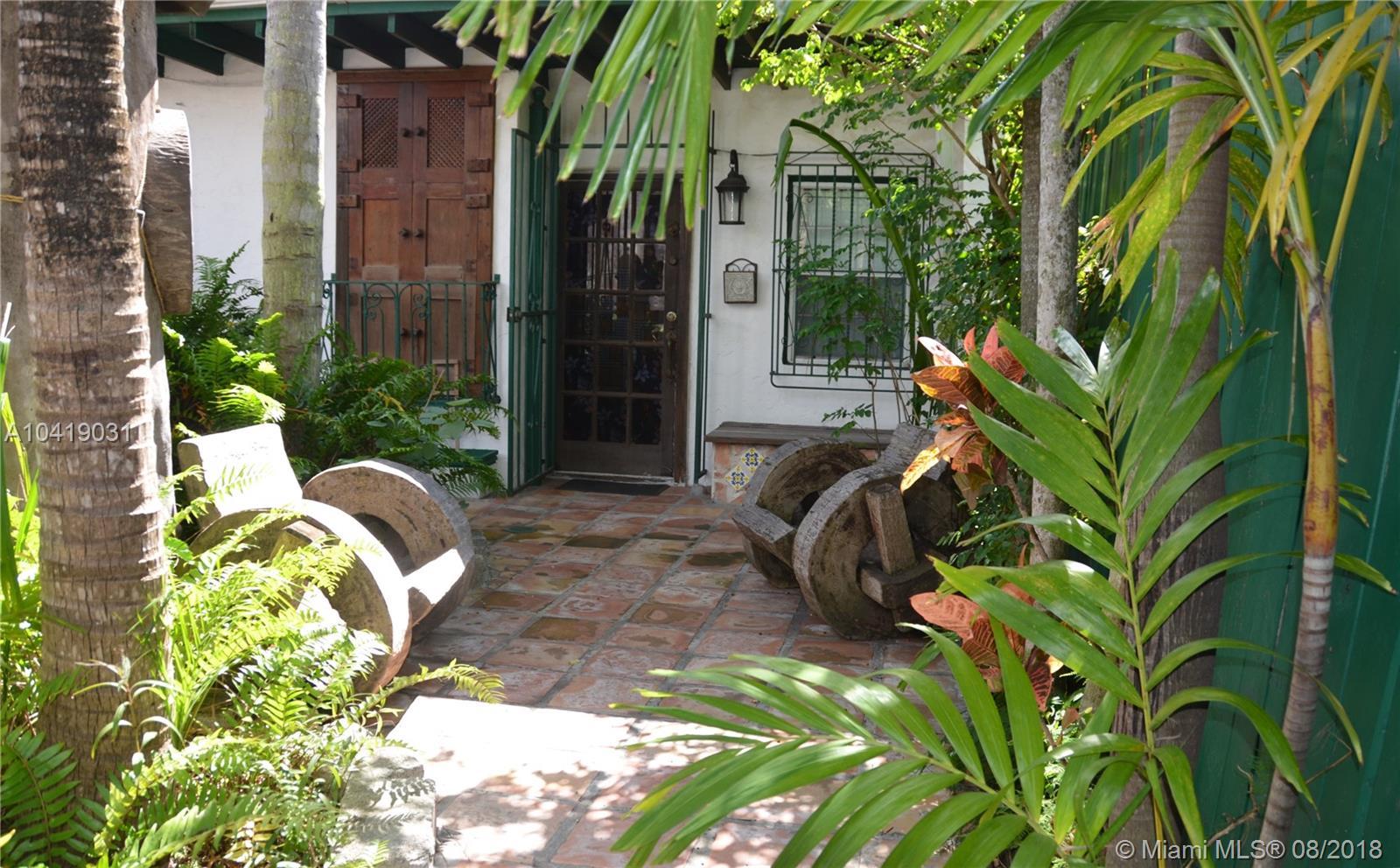 1828 Sw 14th Ter, Miami FL, 33145