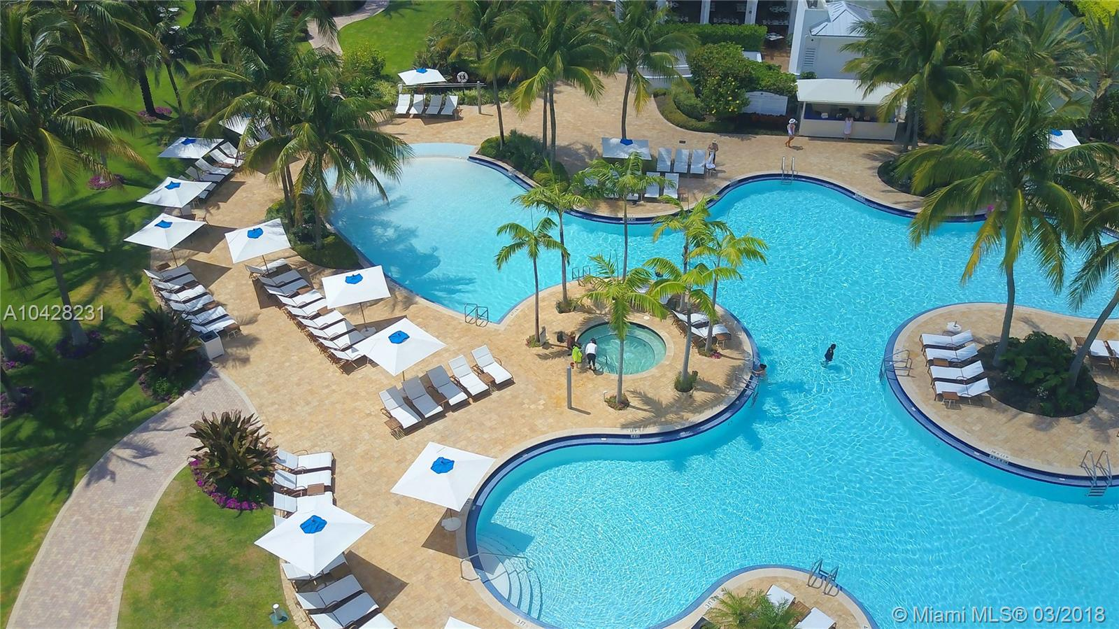 50 S Pointe Dr #502, Miami Beach FL, 33139
