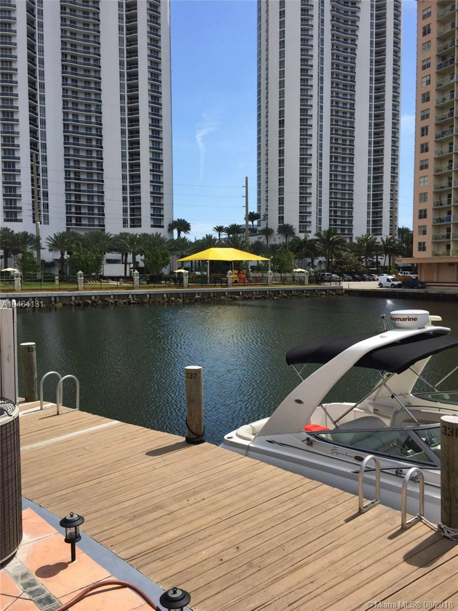206 Poinciana Dr #106, Sunny Isles Beach FL, 33160