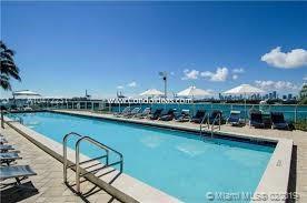650 West Ave #704, Miami Beach FL, 33139