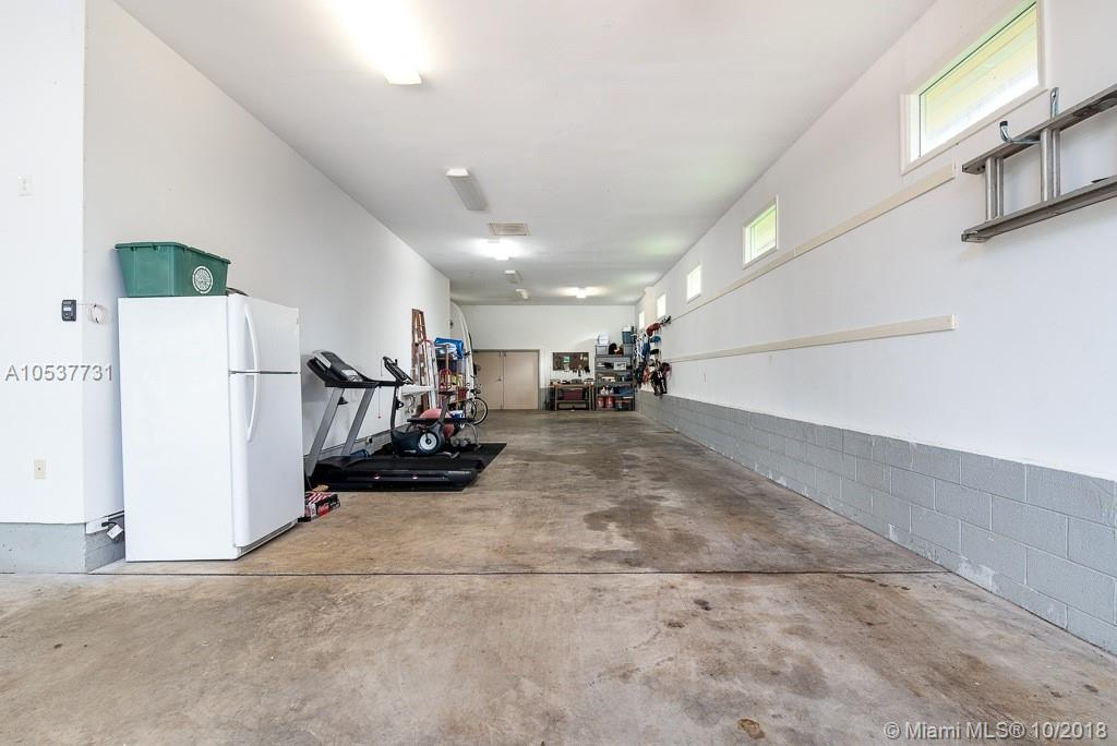 1460 W 56th Sq W, Vero Beach FL, 32966