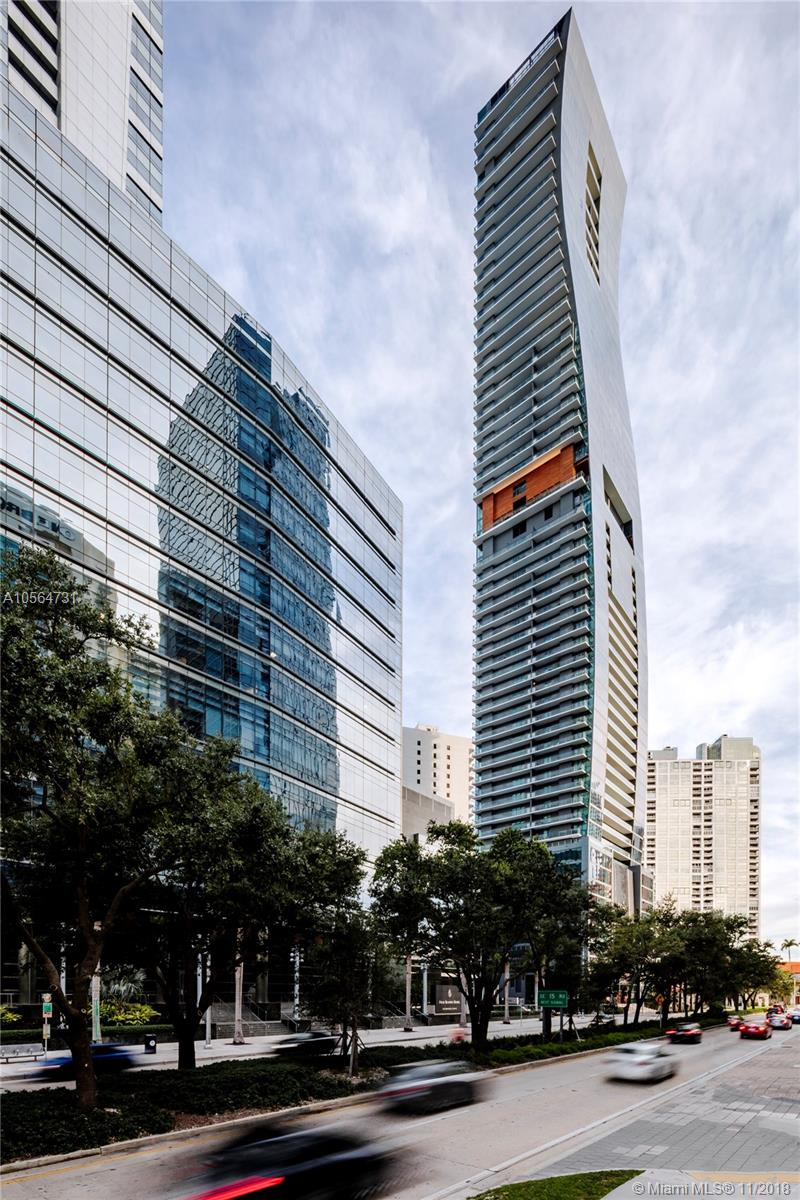 1451 Brickell ave-PH54 miami-fl-33131-a10564731-Pic02