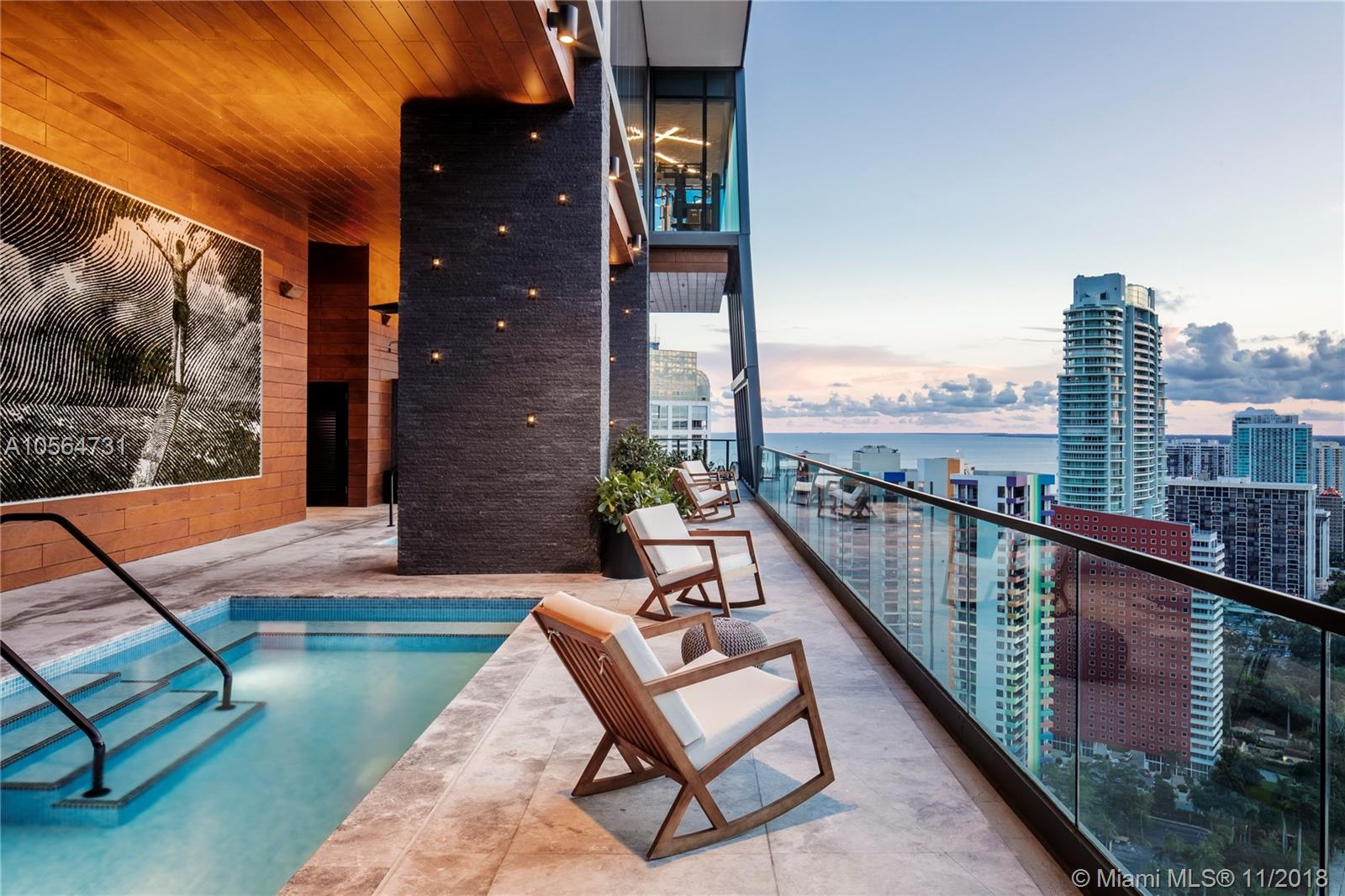 1451 Brickell ave-PH54 miami-fl-33131-a10564731-Pic25