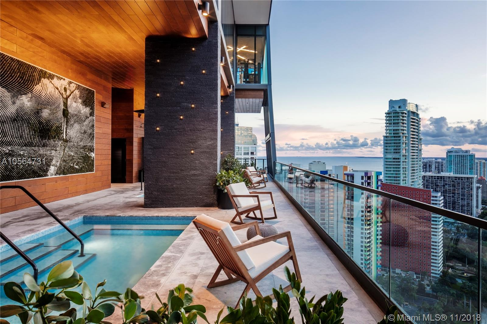 1451 Brickell ave-PH54 miami-fl-33131-a10564731-Pic26