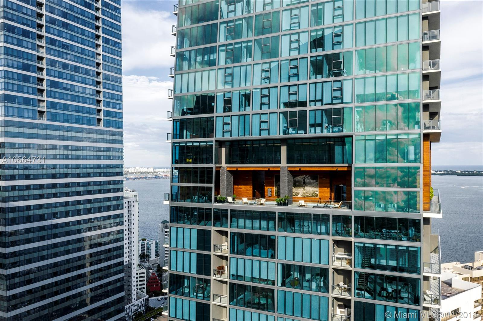 1451 Brickell ave-PH54 miami-fl-33131-a10564731-Pic03