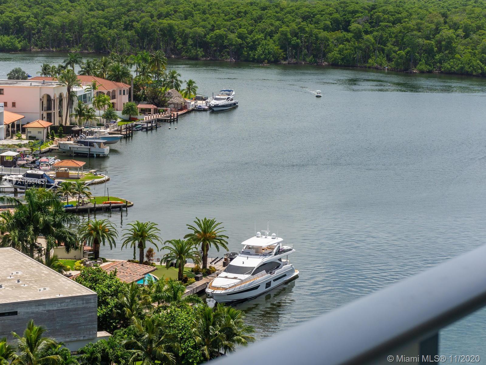 330 Sunny isles blvd-5-1608 sunny-isles-beach-fl-33160-a10901831-Pic10