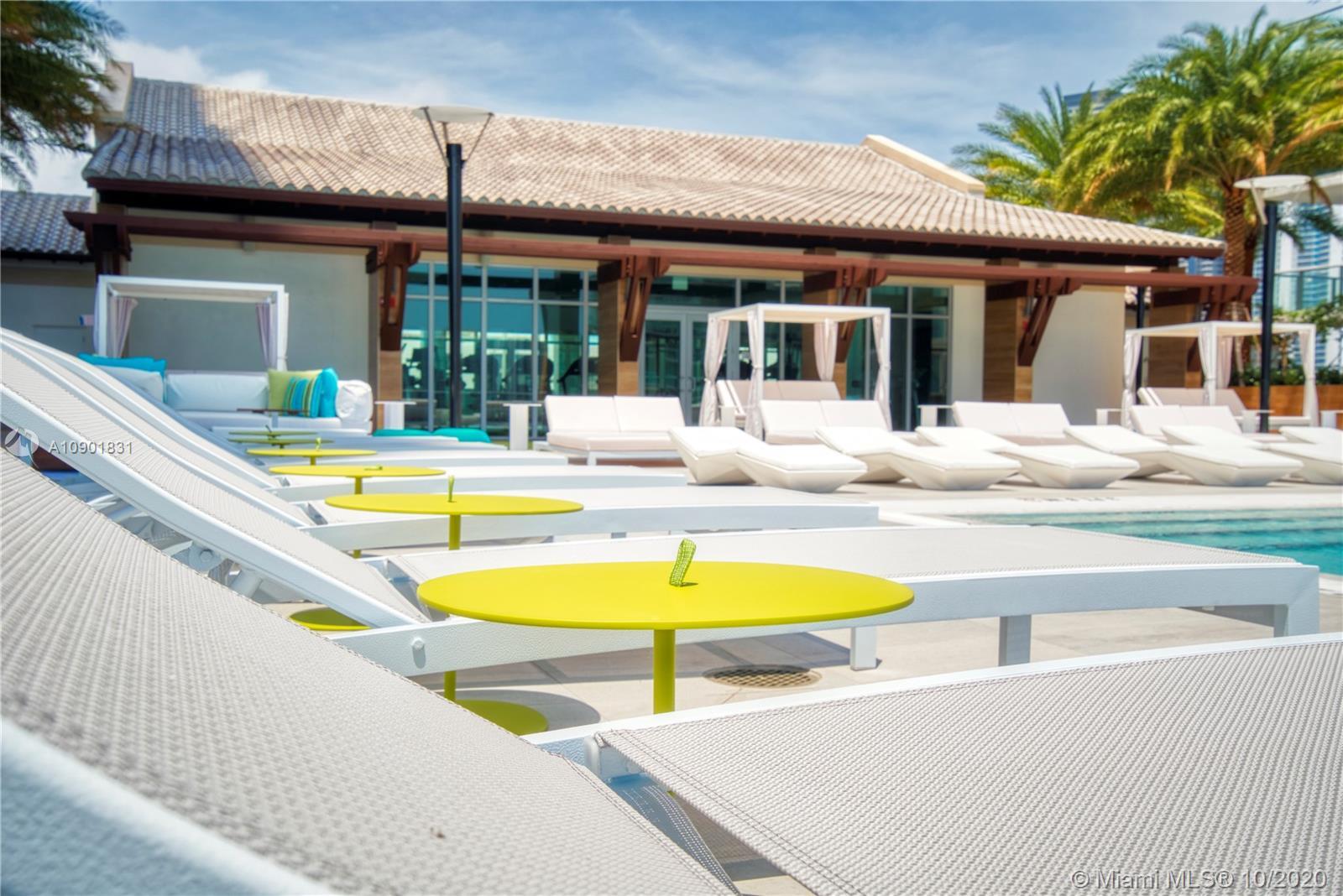 330 Sunny isles blvd-5-1608 sunny-isles-beach-fl-33160-a10901831-Pic32