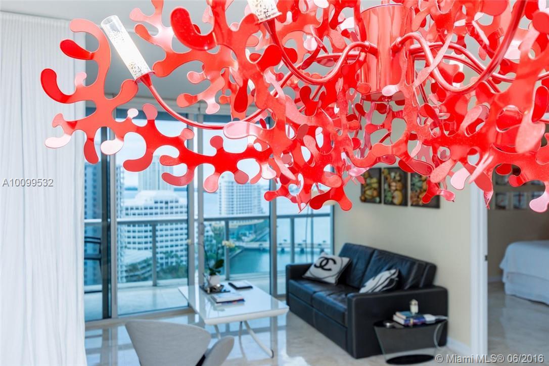 465 Brickell ave-2005 miami--fl-33131-a10099532-Pic08