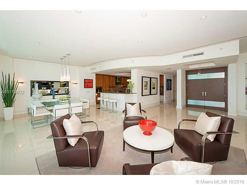10295 Collins ave-2007 bal-harbour--fl-33154-a10113832-Pic12