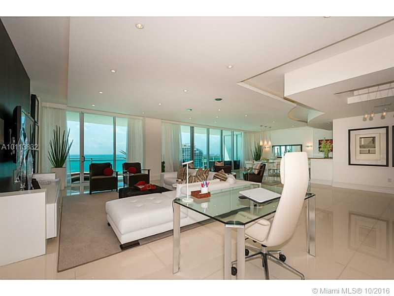 10295 Collins ave-2007 bal-harbour--fl-33154-a10113832-Pic14