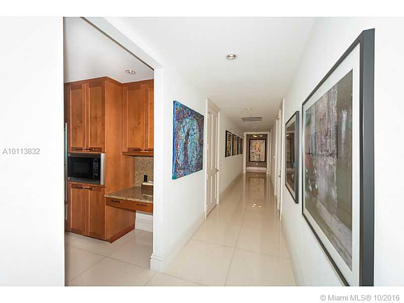10295 Collins ave-2007 bal-harbour--fl-33154-a10113832-Pic16