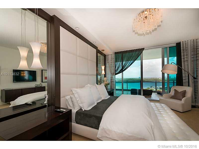 10295 Collins ave-2007 bal-harbour--fl-33154-a10113832-Pic19